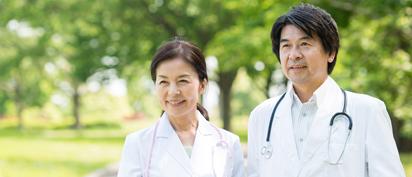 medical001.jpg